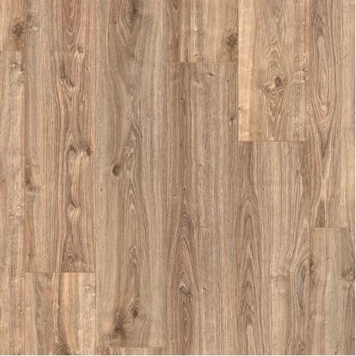 Виниловый пол Egger Дуб покрашенный коллекция Design+ ED4028 (EPD010)