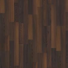 Ламинат Egger Сосна Чёрная  коллекция CLASSIC 32 класс 8 mm Н1081