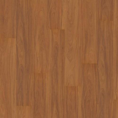 Ламинат Egger Дусси коллекция CLASSIC 32 класс 7 mm Н2682