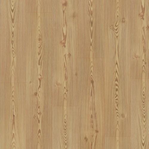 Пробковый пол Egger Лиственница Эттал Cork+ 31 класс 10 mm EC2030