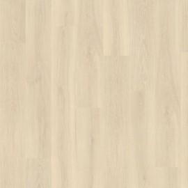Ламинат Egger Дуб Лофт белый коллекция CLASSIC 33 класс 8 mm Н2709