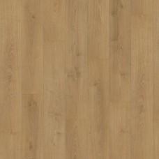 Ламинат Egger Дуб Нортленд медовый коллекция Classic 33 класс 8 mm H2725