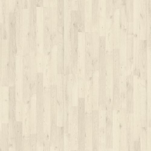 Ламинат Egger Дуб Полярный  коллекция CLASSIC 32 класс 7 mm Н2706