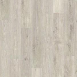Ламинат Egger Дуб Кортина светло-серый CLASSIC 33 класс 8 mm Н2008