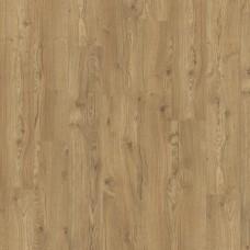 Ламинат Egger Дуб Ольхон коричневый коллекция CLASSIC 33 класс 11 mm Н2857