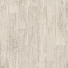 Ламинат Egger <b>Каштан Жирона белый</b> коллекция CLASSIC 33 класс 8 mm Н2771