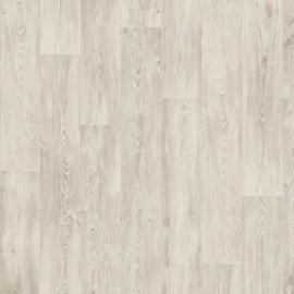 Ламинат Egger Каштан Жирона белый коллекция CLASSIC 33 класс 8 mm Н2771