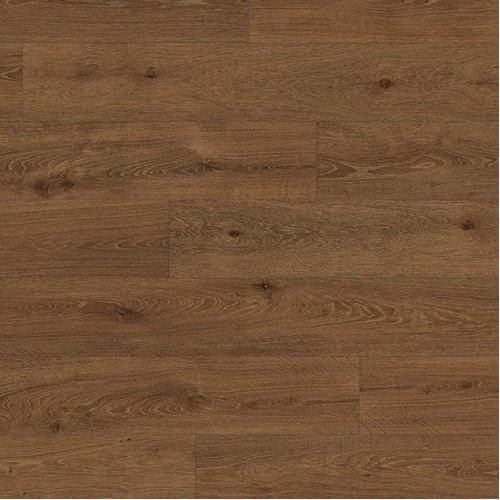 Пробковый пол Egger Дуб Клермон коричневый коллекция PRO Comfort Classic 31 класс 10 мм EPC004