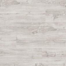 Пробковое покрытие Egger <b>Дуб Уолтем белый</b> коллекция PRO Comfort Large 31 класс 10 мм EPC002