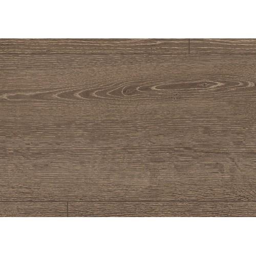 Пробковое покрытие Egger Дуб Уолтем коричневый коллекция PRO Comfort Large 31 класс 10 мм EPC007 (Германия)