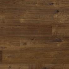 Пробковое покрытие Egger <b>Дуб Беннетт тёмный</b> коллекция PRO Comfort Large 31 класс 10 мм EPC010