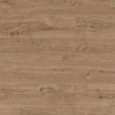 Пробковый пол Egger <b>Дуб Клермон серый</b> коллекция PRO Comfort Long 31 класс 10 мм EPC005