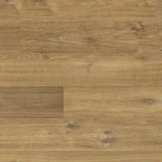 Пробковый пол Egger <b>Дуб Беннетт натуральный</b> коллекция PRO Comfort Long 31 класс 10 мм EPC009