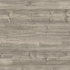 Пробковый пол Egger <b>Дуб Хантсвилл серый</b> коллекция PRO Comfort Long 31 класс 10 мм EPC016