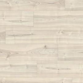 Ламинат Egger Сердцевина ясеня белая коллекция PRO Laminate Large 32 класс 8 мм EPL040