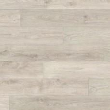 Ламинат Egger <b>Дуб Кортина светло-серый</b> коллекция PRO Laminate Classic 33 класс 8 мм Aqua+ EPL130