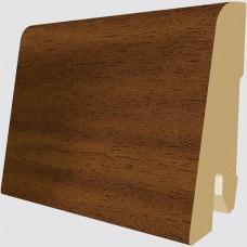 Плинтус Egger Дуб Брайнфорд коричневый L154 (EPL078)