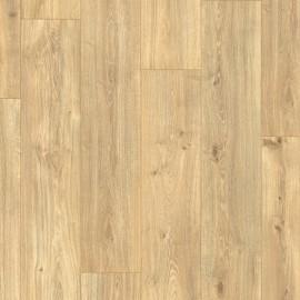 Виниловый пол Egger Дуб элегантный песочный коллекция Design+ ED4038