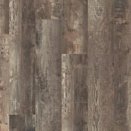 Виниловый пол Egger Дуб старый серый коллекция Design+ ED4016