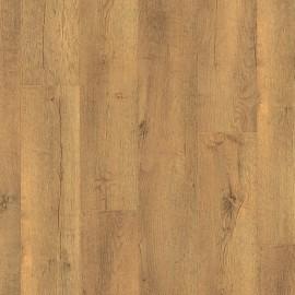 Виниловый пол Egger Дуб необработанный натуральный коллекция Design+ ED4010