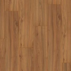 Виниловый пол Egger Орех коричневый коллекция Design+ ED4032