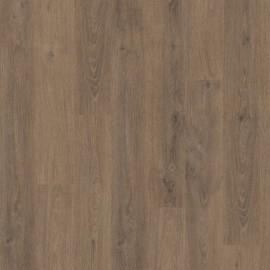 Ламинат Egger Дуб Бурбон темный коллекция CLASSIC 32 класс 8 mm Н2713