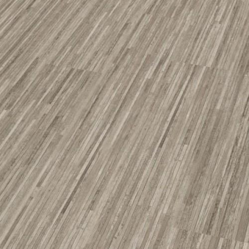 Пробковый пол Egger Липси Cork+ 31 класс 10 mm EC2010
