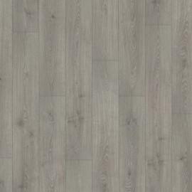 Ламинат Egger Дуб Нортленд серый коллекция CLASSIC 33 класс 11 mm Н2724