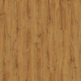 Пробковый пол Egger Дуб Оденвальд Cork+ 31 класс 10 mm EC2016
