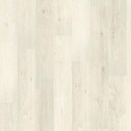 Ламинат Egger Дуб кортина белый CLASSIC 33 класс 8 mm Н1053