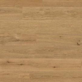 Пробковый пол Egger Дуб Клермон натуральный коллекция PRO Comfort Classic 31 класс 10 мм EPC003 (Германия)