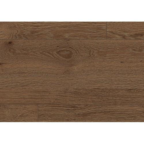 Пробковый пол Egger Дуб Клермон коричневый коллекция PRO Comfort Classic 31 класс 10 мм EPC004 (Германия)
