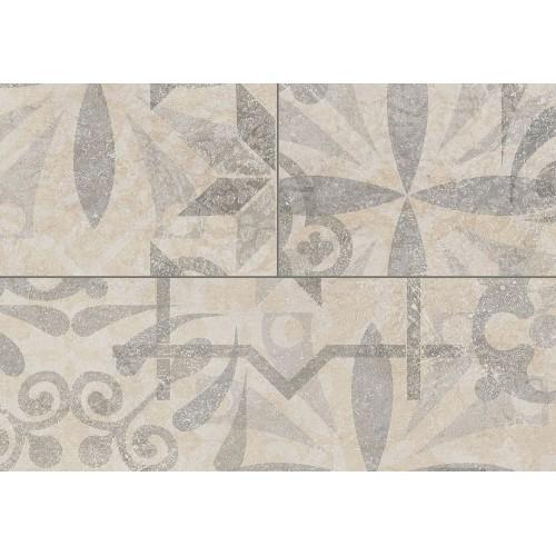 Пробковый ламинат Egger Камень Алондра коллекция PRO Comfort Kingsize 31 класс 10 мм EPC017 (Германия)