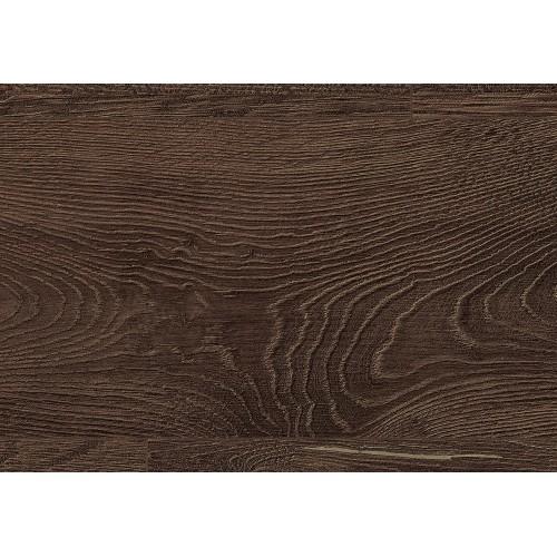 Пробковый пол Egger Дуб Альба тёмный коллекция PRO Comfort Long 31 класс 10 мм EPC012 (Германия)