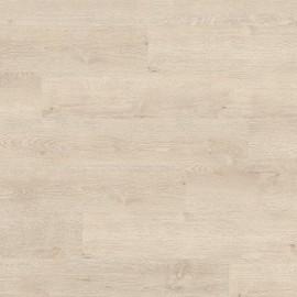 Ламинат Egger Дуб Ньюбери белый коллекция PRO Laminate Classic 32 класс 8 мм Aqua+ EPL045 (Германия)