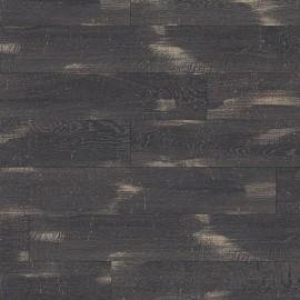 Ламинат Egger Дуб Хэлфорд чёрный коллекция PRO Laminate Classic 33 класс 8 мм Aqua+ EPL042 (Германия)