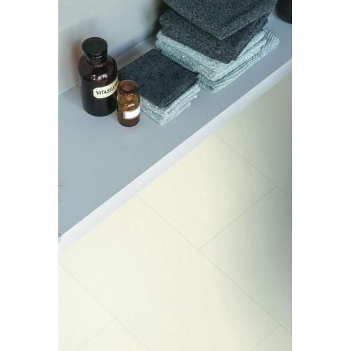 Ламинат Egger Камень Сантино светлый коллекция PRO Laminate Kingsize 32 класс 8 мм Aqua+ EPL126 (Германия)