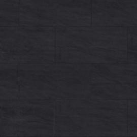 Ламинат Egger Камень Сантино тёмный коллекция PRO Laminate Kingsize 32 класс 8 мм Aqua+ EPL127 (Германия)